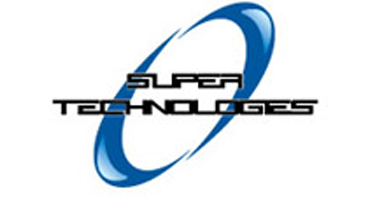 Supertechnologies