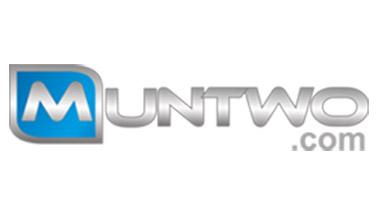 Muntwo